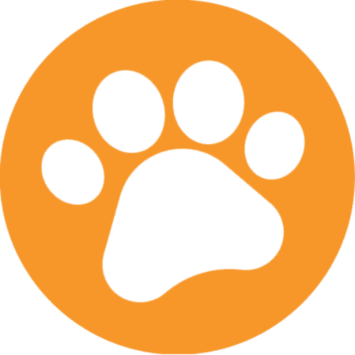 Dog Tags Perth - Personalised Dog Name Tags